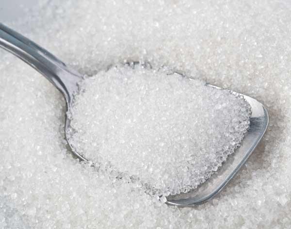 تامین و عرضه شکر در سامانه رهتاب/ قیمت مصوب شکر ۸۷۰۰ تومان است