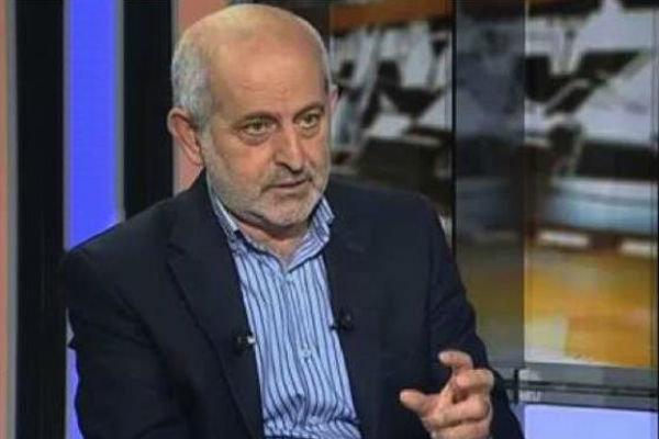 عتريسي: على الدول العربية مقاطعة أميركا بسبب نقل سفارتها الى القدس