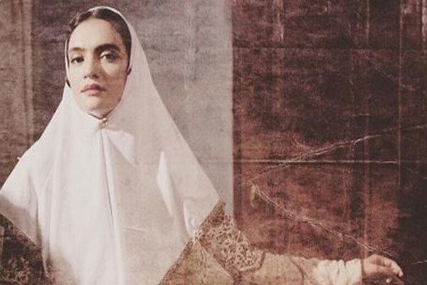 «نرگس مست» موسیقی دلنشینی دارد/ آمادهسازی نسخه نهایی فیلم