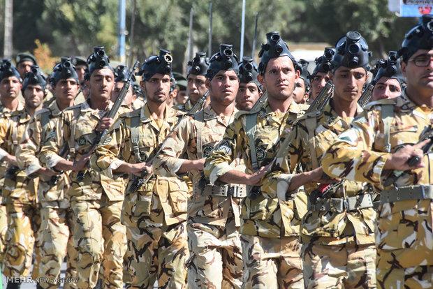 عملیات ثامن الائمه از موفق ترین عملیاتهای دفاع مقدس بود