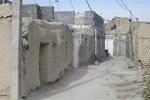 شهر بندرعباس مشکل معماری شهری و بافت فرسوده دارد