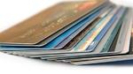 کارتهای اعتباری با وثیقه سهام عدالت از پایان آبان به دست سهامداران میرسد