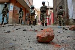 پاکستان تشکیل کمیته حقیقت یاب در خصوص کشمیر را خواستار شد