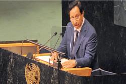 کویت برای میزبانی از گفتگوهای یمنی- یمنی اعلام آمادگی کرد