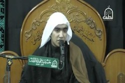 السلطات في البحرين تسجن خطيبا شيعيا مدة سنتين بتهمة اعتصام الدراز