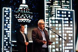 Milat Kulesi Fotoğraf Sergisi Kapanış töreni