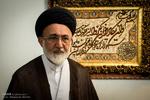 سرپرست حجاج ایرانی: ۸۶ هزار زائر ایرانی سال آینده به حج می روند
