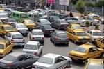 استانداردسازی مخازن خودروهای عمومی با اولویت بندی مناسب انجام شود