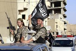 سفير سوريا بالصين: 5 آلاف صيني يقاتلون في صفوف الإرهاب في سوريا