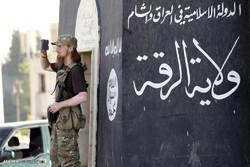 """تونسيون يقودون """"انقلابا داخليا"""" ضد البغدادي في الرقة بسوريا"""
