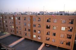 سقف وام مسکن محرومان ۱۰۰ میلیون تومان شد/ وام قرض الحسنه ۵۰ میلیون