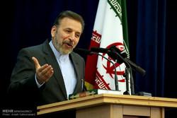 İran-Azerbaycan ilişkilerinde büyük atılım