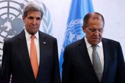 پیشرفت اندک مذاکرات مسکو- واشنگتن پیرامون سوریه