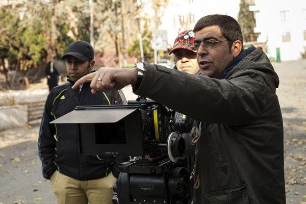 مجید برزگر مهمان پنجاهمین پاتوق فیلم کوتاه