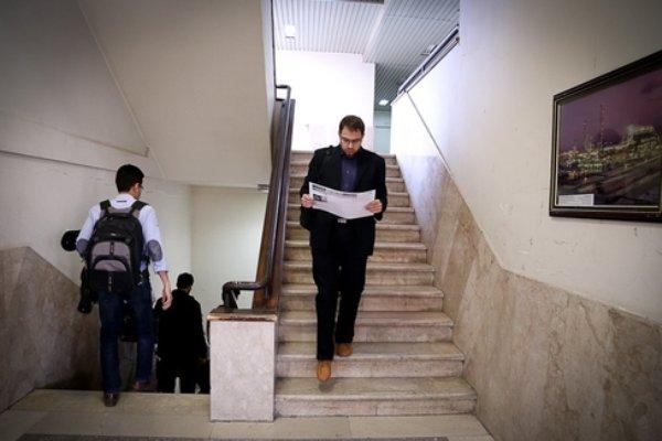 شرط حضور دانشجو در کلاسهای پیام نور