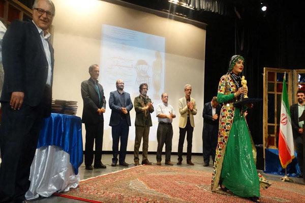 جشنواره تئاتر کردی سقز