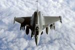 فرانس نے رافیل طیارہ بھارت کے حوالے کردیا