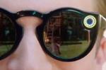 عینک دید در شب با فناوری نانو ساخته شد