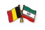 Belgian parl. delegation due in Tehran next week