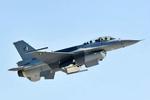 ایتالیا به کویت جنگنده میفروشد