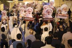 إسقاط الجنسية عن معارضين بحرينيين