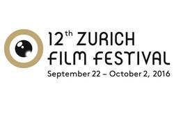 جشنواره فیلم زوریخ کلید خورد/ اولیور استون در میان سخنرانان