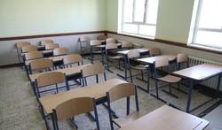گاز دو مدرسه در خراسان رضوی قطع شد