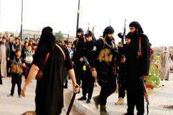 بهرپرسی زیندانهکانی داعش له عێراق کوژرا