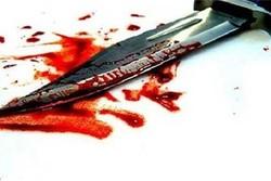 کودک ۸ ساله به خاطر موبایل برادرش را کشت