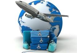 اقتصاد گردشگری