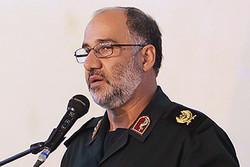 دشمن با وجود ۴دهه تحریم علیه نظام اسلامی ناکام مانده است