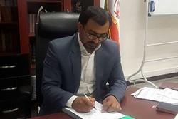 همایش ایده های نو در صنعت گردشگری سیستان و بلوچستان برگزار می شود