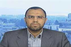 صدور حکم ابد برای شیخ سلمان انتقام گیری سیاسی از اوست/ شیخ عیسی قاسم در معرض تهدید است