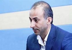 مسابقات قهرمانی نادکاپ کردستان به کار خود پایان داد