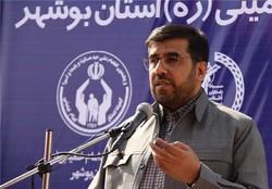 ۱۰۰ مرکز نیکوکاری در استان بوشهر به جامعه هدف خدمات رسانی می کند