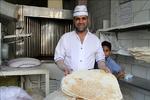 قیمت نان را ۳۲درصد افزایش دادند نه ۱۵ درصد/وزن نان را هم کم کردند