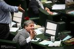 پیشنهاد لاریجانی و کواکبیان؛ تشکیل اتاق حل اختلاف سران قوا