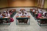 هزار مدرسه برکت تا سال ۱۴۰۰ ساخته می شود