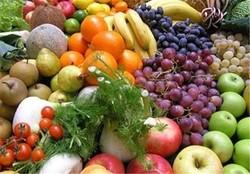 مجوز ایران برای صادرات محصولات کشاورزی با منشاء گیاهی به ویتنام