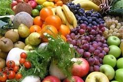 ۹۰درصد محصولات کشاورزی سالم هستند/ جمعآوری سالانه ۲۰۰ تن سم تقلبی