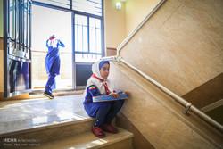 امکانات اولیه ورزشی در بسیاری از مدارس استان همدان وجود ندارد
