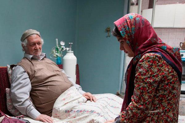 اخبار سینمای ایران    در واگن زنان مترو به ایستگاه آخر  رسید تقصیر من نیست