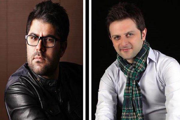 حامد همایون زمستان کنسرت میدهد/ بازگشت عضو سابق «آریان»
