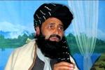 سخنگوی سابق تحریک طالبان پاکستان کشته شد