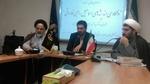 دغدغه اسماعیل فاروقی تمدنی و فکری است/ راه حل اصلاح نظام آموزشی