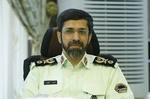 اتمام مأموریت اربعین بدون چالش امنیتی و انتظامی