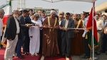 Oman launches new shipping routes to Iran