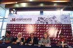 سه سینماگر خارجی از مقاومت گفتند/ مسلمانان تروریست نیستند