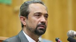 Iran, Switzerland discuss economic ties