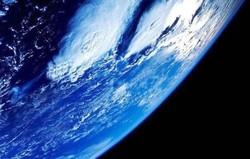 نشت تدریجی و سؤال برانگیز اکسیژن از اتمسفر